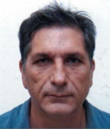Antonio Abruzzese