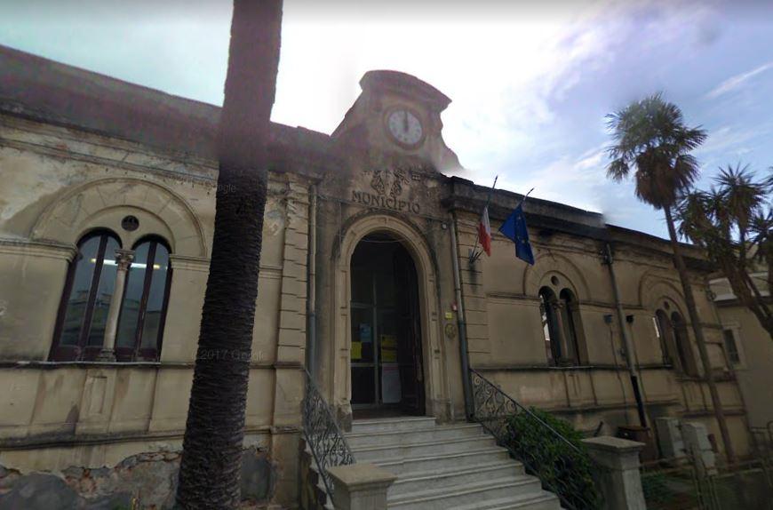 Arrestato impiegato comunale Cinquefrondi per Peculato