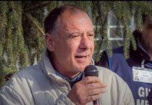 Domenico Ziccarelli