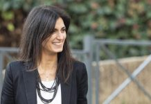 Nomina Marra, assolta Virginia Raggi: Fine a due anni di fango