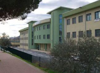istituto galilei Trebisacce
