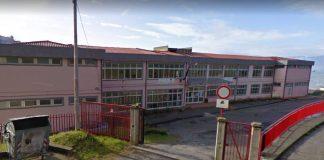 scuola luzzi