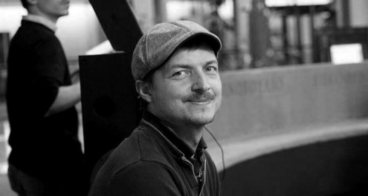 Bartek Niedzielski, la quinta vittima della strage a Strasburgo