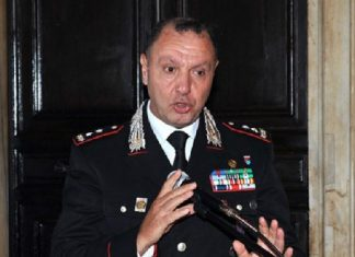 Saverio Cotticelli