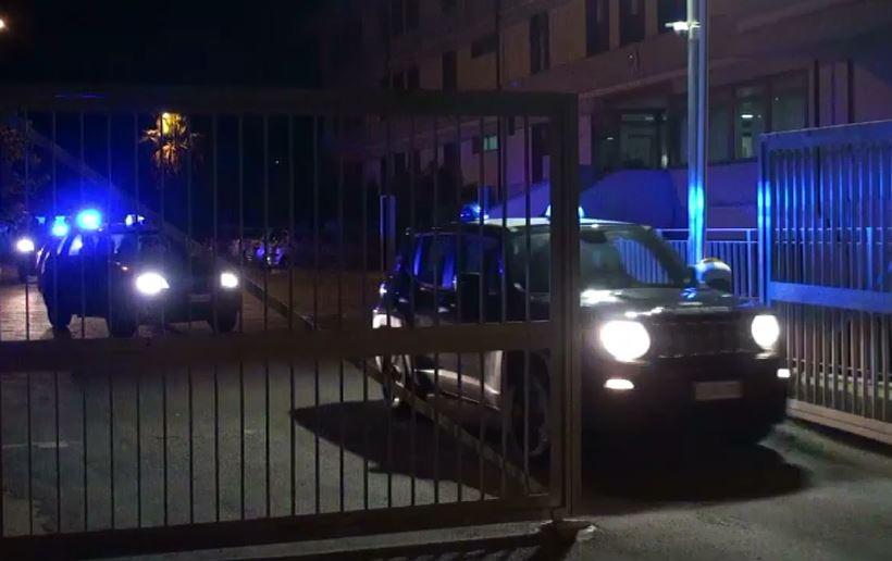 Duplice omicidio a Durazzano, fermato il presunto killer