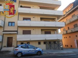Ndrangheta, confisca di beni a clan Crea