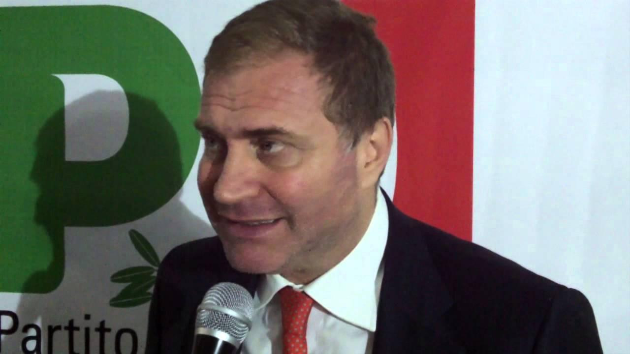 Stefano Graziano
