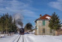 Neve a Lorica