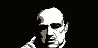 the godfather il padrino