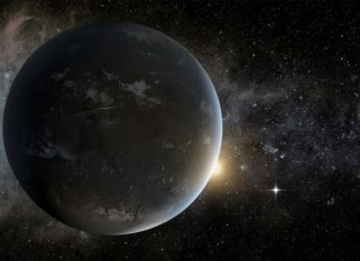 Super Terra