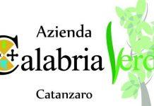 calabria verde
