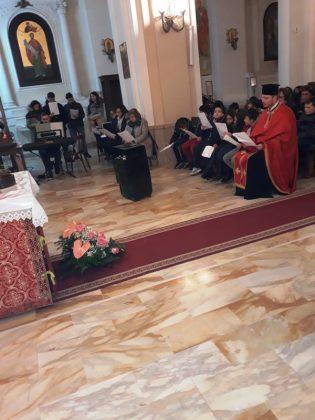 ricordo Civita vittime Raganello