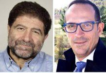 Elezioni regionali in Basilicata