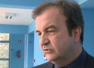 Mario Occhiuto