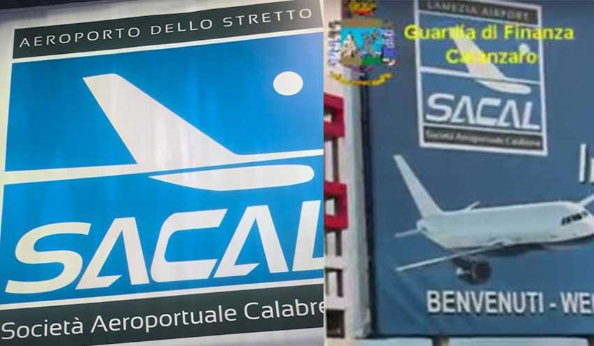 Sacal-aeroporti-calabresi