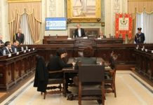 consiglio provinciale Cosenza marzo 2019 (3)