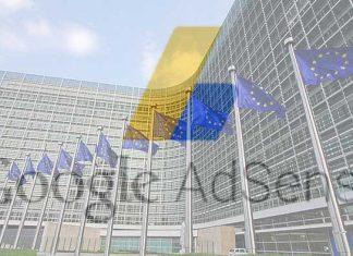 Google Adsense, il colosso vìola concorrenza. Multa da 1,5 miliardi