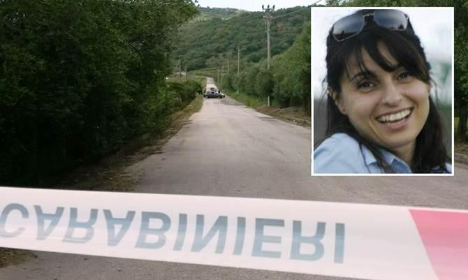 Si stringe il cerchio su killer e mandanti dell'omicidio di Maria Chindamo