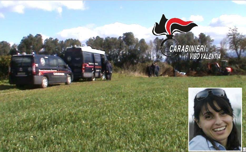 Svolta in indagini sull'omicidio di Maria Chindamo, un arresto
