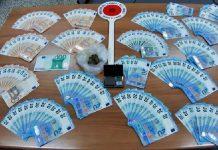 soldi falsi banconote denaro