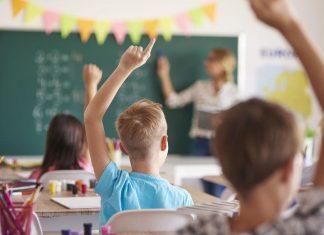 vaccinazione obbligatoria scuola