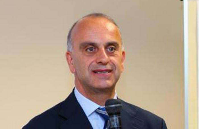 concorsi in sanità Umbria, arrestato segretario PD Gianpiero Bocci