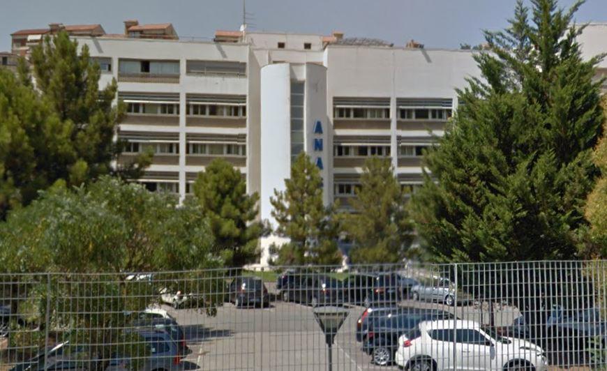 Guccione: Anas vuole chiudere gli uffici di Cosenza