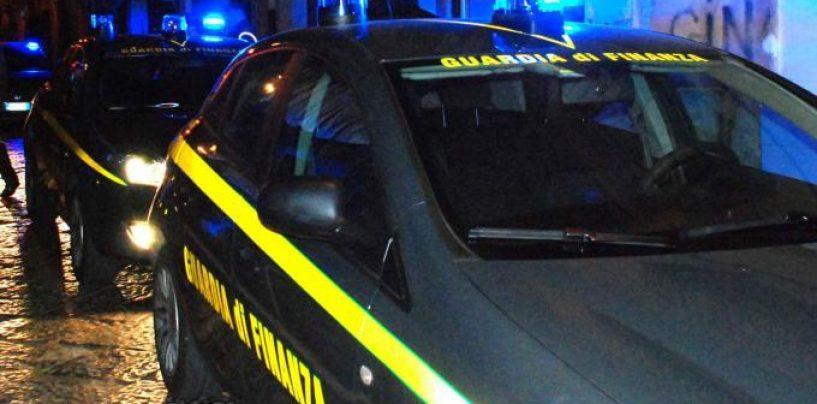 Ndrangheta, operazione nel Crotonese: 36 fermi