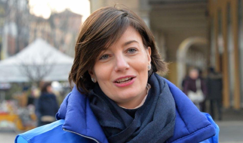 Inchiesta della Dda di Milano, indagati Lara Comi e Marco Bonometti