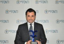 Sole 24 ore premia avvocato cosentino Massimo Cundari