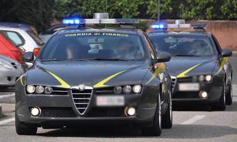 Reggio, sospesa una dirigente medico per peculato e truffa
