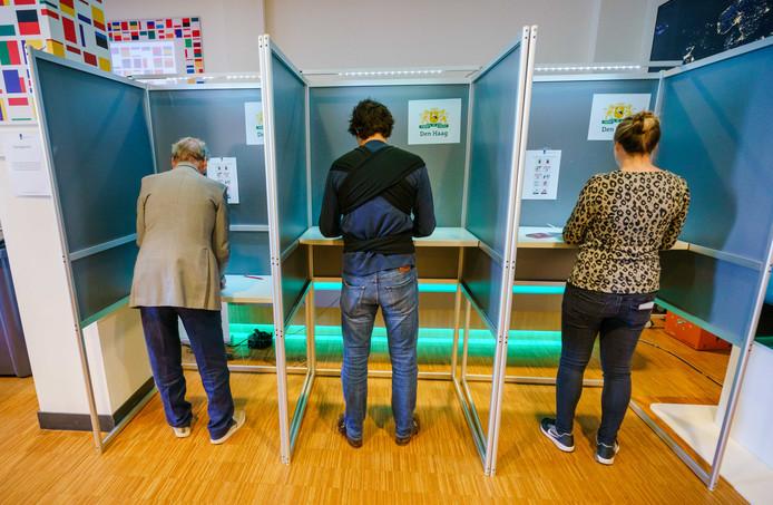 Europee, in Olanda vincono i laburisti. Non sfondano i populisti