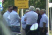 Arresti per tangenti, bufera su Forza Italia in Lombardia