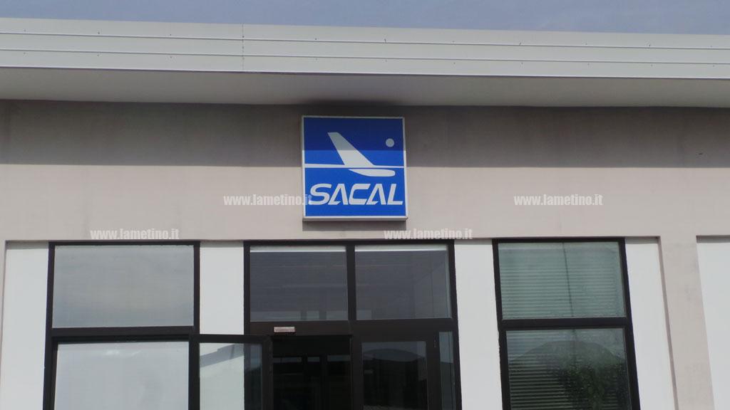 Inchiesta su Sacal, quindici persone rinviate a giudizio