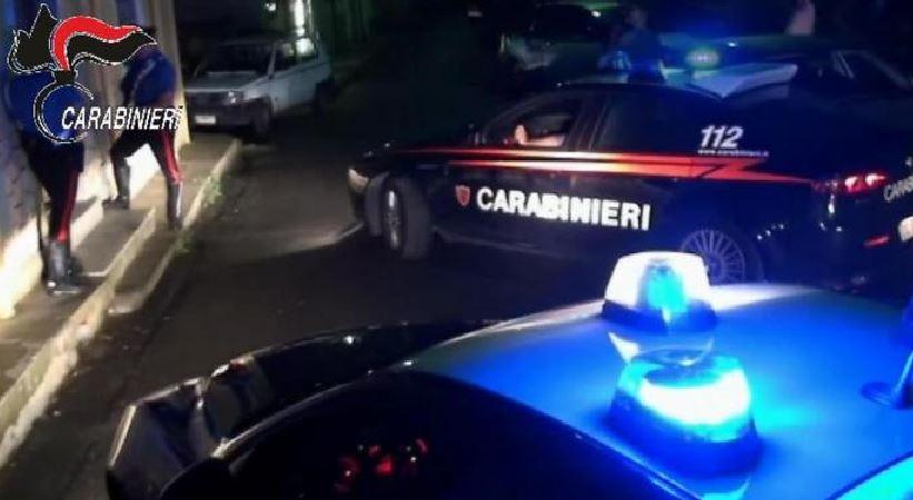 Ndrangheta nel Varesotto, sindaco sotto accusa. Indagati politici