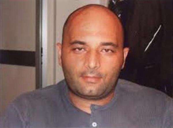 Ndrangheta, boss Francesco Pelle è irreperibile