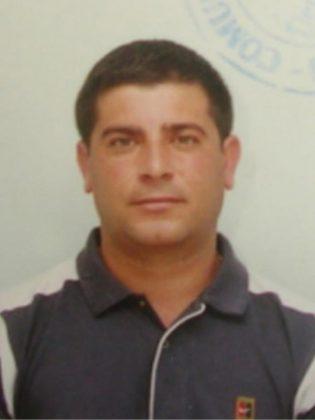 Omicidio Maria Chindamo, arrestato Salvatore Ascone