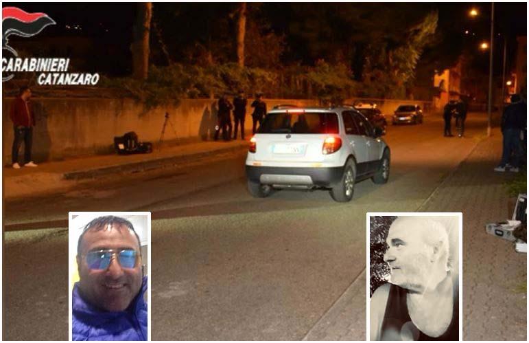Angelo Pino ucciso per l'orgoglio ferito del killer. La ricostruzione dell'omicidio