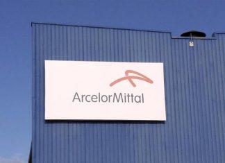 Ex Ilva, fumata nera tra governo e ArcelorMittal