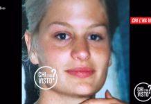 Lisa Gabriele è stata uccisa. Si stringe il cerchio attorno all'assassino