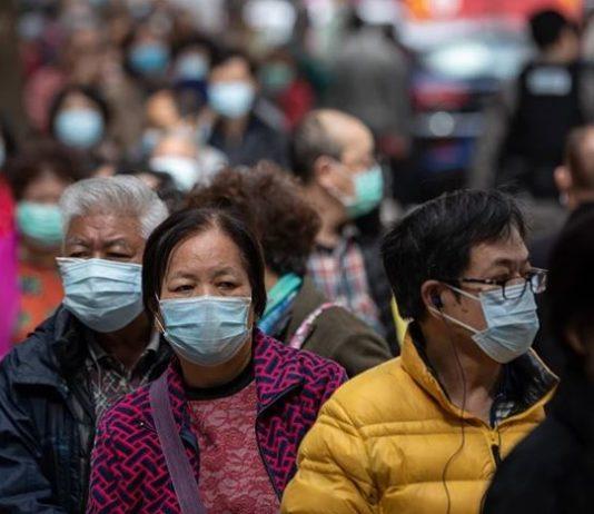 Coronavirus, cosa fare e come prevenire il contagio. Ecco alcuni consigli
