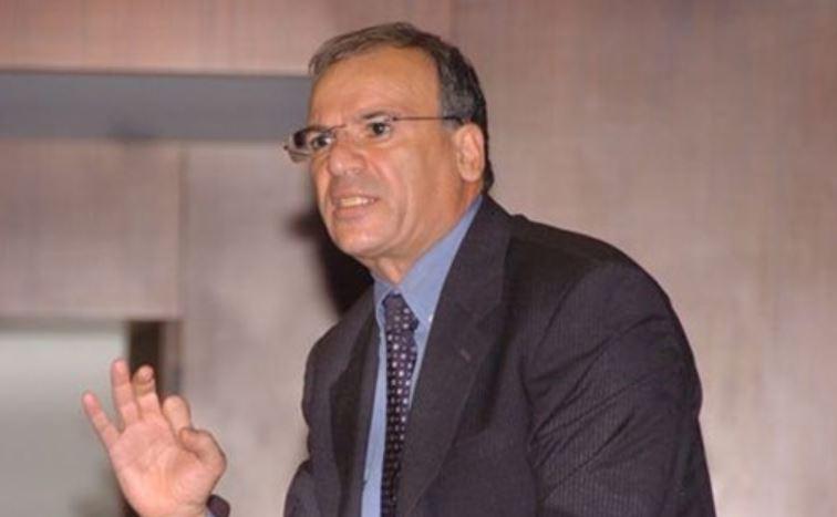 """Farmabusiness, Dda: """"Da Domenico Tallini contributo concreto alla cosca Grande Aracri"""""""