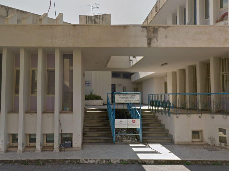 Illeciti nelle visite delle invalidità civili, 9 arresti, tra cui ex sindaco di Scalea Mario Russo