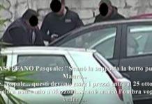 'Ndrangheta, colpo a clan Forastefano Sibaritide. 17 arresti, tra cui professionisti